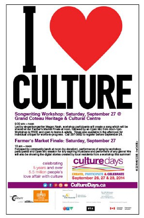 38-1 GCHCC Culture days