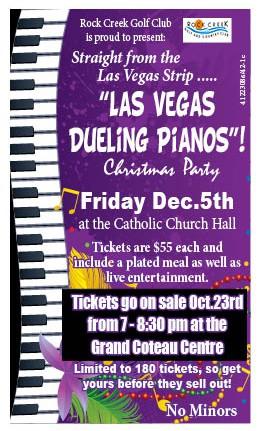 42-1 RCGCC Duelling Pianos 2x5.75