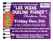 48-1 RCGCC Duelling Pianos