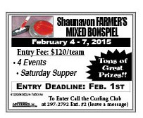 3-2 Sh Curling Farmers