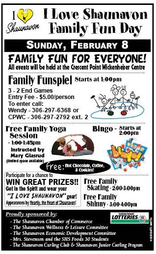 5-1 Chamber Family Fun Day