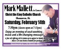 5-2 Mark Mallett CTKC